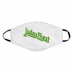 Маска для обличчя Judas Priest Logo