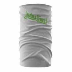 Бандана-труба Judas Priest Logo