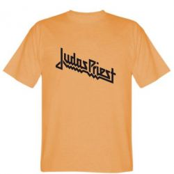 Judas Priest Logo - FatLine