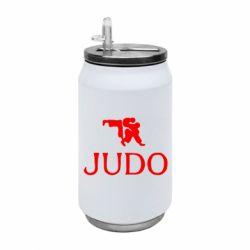 Термобанка 350ml Judo