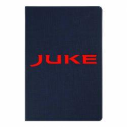 Блокнот А5 Juke - FatLine