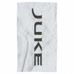 Полотенце Juke