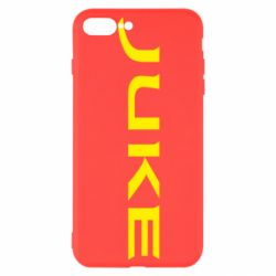 Чехол для iPhone 7 Plus Juke