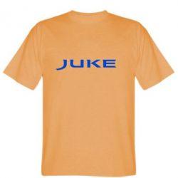 Футболка Juke