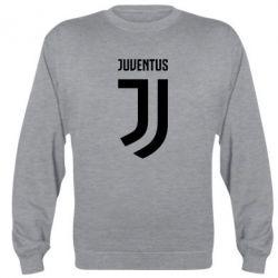 Реглан Juventus Logo