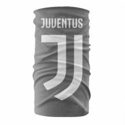 Бандана-труба Juventus Logo