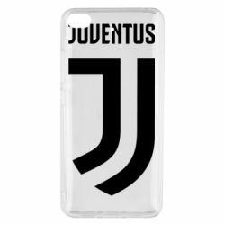 Чехол для Xiaomi Mi 5s Juventus Logo