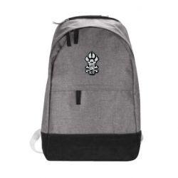 Рюкзак міський K-9