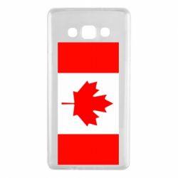 Чохол для Samsung A7 2015 Канада