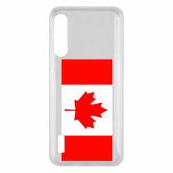Чохол для Xiaomi Mi A3 Канада