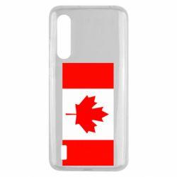 Чохол для Xiaomi Mi9 Lite Канада