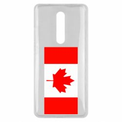 Чохол для Xiaomi Mi9T Канада