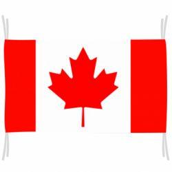 Прапор Канада