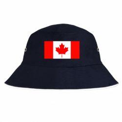 Панама Канада