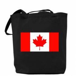 Сумка Канада - FatLine