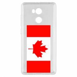 Чохол для Xiaomi Redmi 4 Pro/Prime Канада