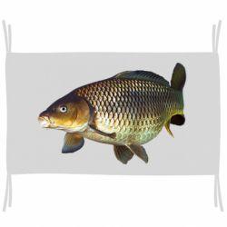 Флаг Карасик