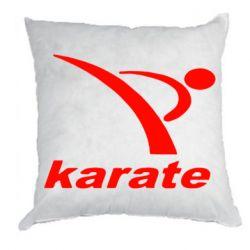 Подушка Karate