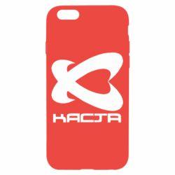 Чехол для iPhone 6/6S Каста