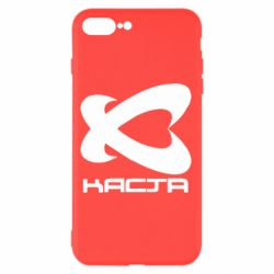 Чехол для iPhone 7 Plus Каста