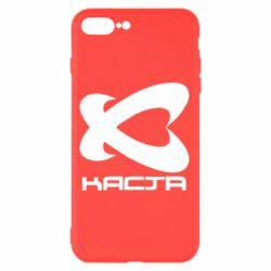 Чехол для iPhone 8 Plus Каста