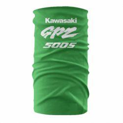 Бандана-труба Kawasaki GPZ500S