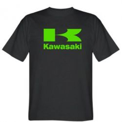 Kawasaki - FatLine