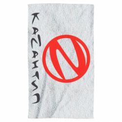 Полотенце Казантип