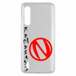 Чехол для Xiaomi Mi9 Lite Казантип