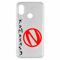 Чехол для Xiaomi Mi8 Казантип