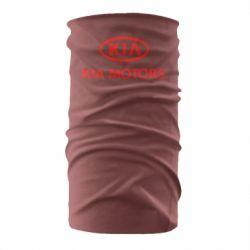 Бандана-труба Kia Logo
