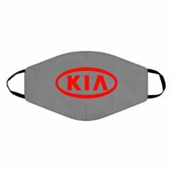 Маска для обличчя KIA Small