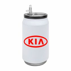 Термобанка 350ml KIA Small