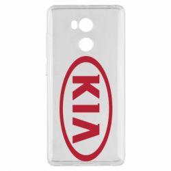 Чохол для Xiaomi Redmi 4 Pro/Prime KIA