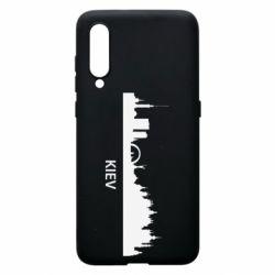 Чохол для Xiaomi Mi9 KIEV