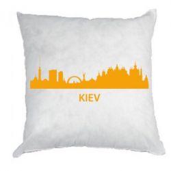 Подушка KIEV - FatLine