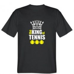 King of Tennis - FatLine