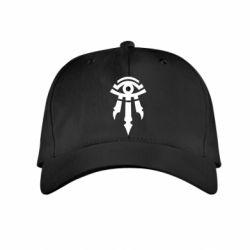 Детская кепка Kirin Tor