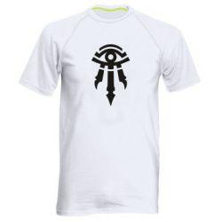 Чоловіча спортивна футболка Kirin Tor