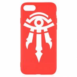 Чохол для iPhone 8 Kirin Tor
