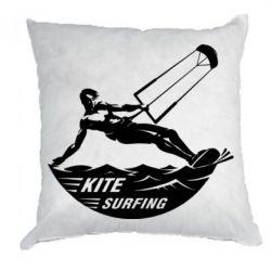 Купить Подушка KiteSurfing 1, FatLine