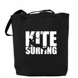 Сумка Kitesurfing