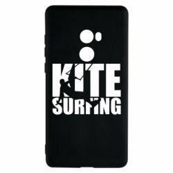 Чохол для Xiaomi Mi Mix 2 Kitesurfing