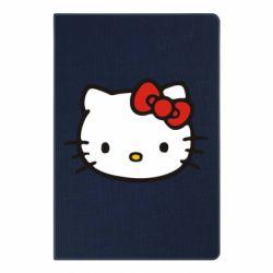 Блокнот А5 Kitty