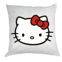 Подушка Kitty - FatLine