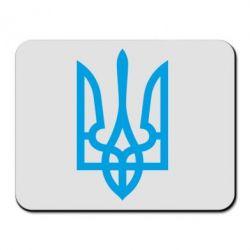 Коврик для мыши Класичний герб України