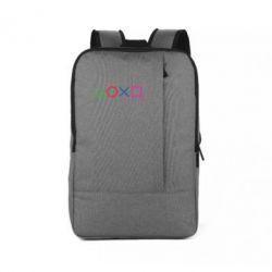Рюкзак для ноутбука Кнопки PlayStation