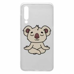 Чехол для Xiaomi Mi9 Koala