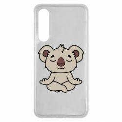 Чехол для Xiaomi Mi9 SE Koala