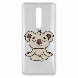 Чехол для Xiaomi Mi9T Koala